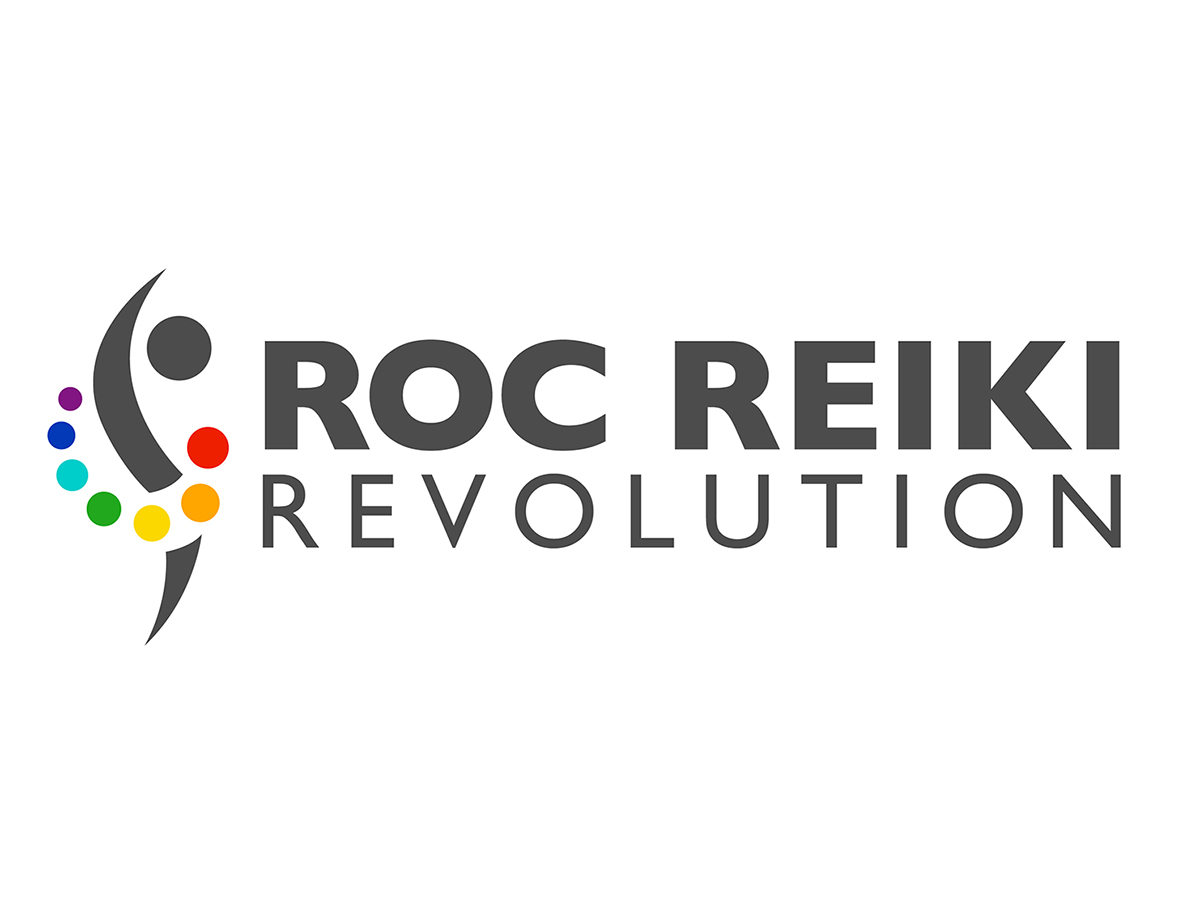 Roc Reiki Revolution